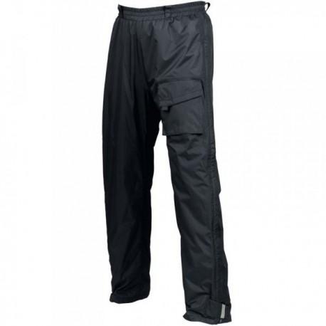 Pantalon de pluie Vstreet Faster Pant
