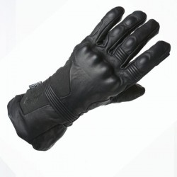 GANTS VSTREET WINTER TEST