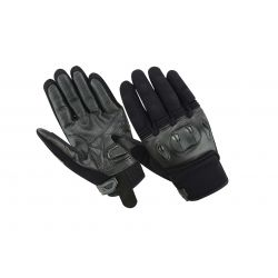 GANTS VSTREET - MX DUSTY