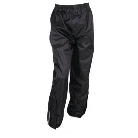 Pantalon de pluie Vstreet Basic Pant
