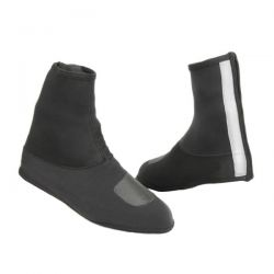 COUVRE BOTTES VSTREET SMART COVER SHOES