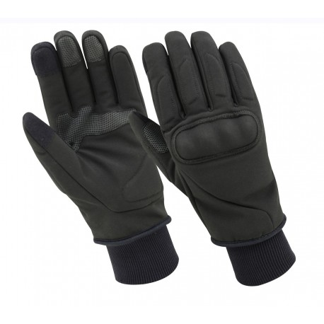 GANTS VSTREET SWING GLOVES