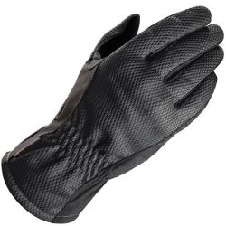 GANTS MOTO CUIR AIR FLOW- VSTREET