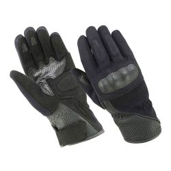 GANTS VSTREET – ANGEL