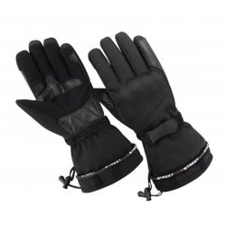 GANTS SOFT POWER - VSTREET