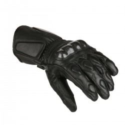GANTS VSTREET - SS-RACING